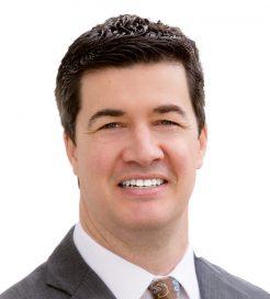 Dan McDonough