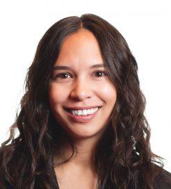 Jennifer Schuck