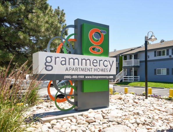 Grammercy
