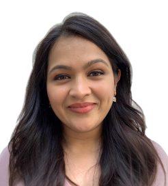 Gopi Jayaswal